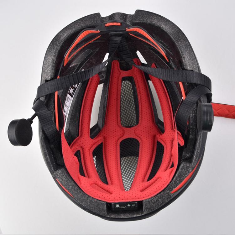 bicycle bluetooth helmet (3)
