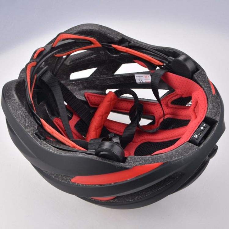 bicycle bluetooth helmet (2)