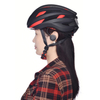 Cycling Riding Bike Bluetooth Intercom Helmet Headset for Bicycle