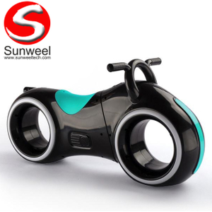 Wholesale New Design Children's Toddler Scooter