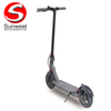 2 Wheel Smart Balance Electric Foldable Scooter Kick Scooter For Sale
